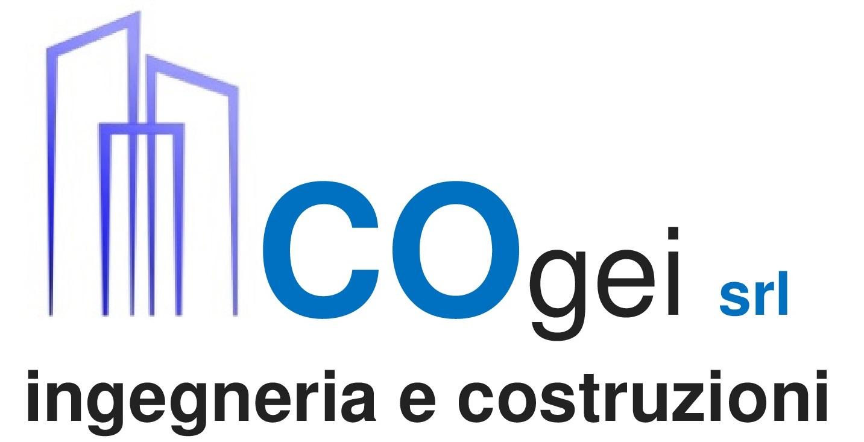 cogeisrl